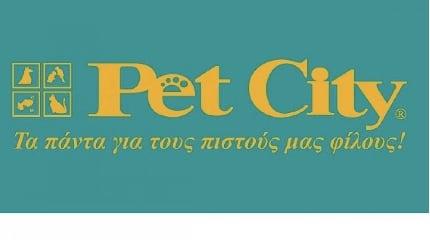 pet-city